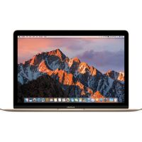 Apple Macbook Core M5 12'' 1.2GHz (Early 2016) 8GB 512GB Gold - PRISTINE