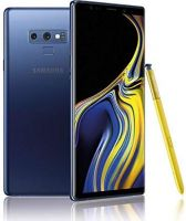 Samsung Galaxy Note 9 128GB Good Condition Metallic Copper UNLOCKED