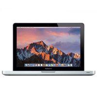 Apple Mac Book Pro 9,2 A1278, 4GB, 500 GB, 13.3 - Excellent