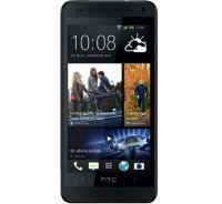 HTC One Mini (Stealth Preto, 16GB) - desbloqueado - Pristine
