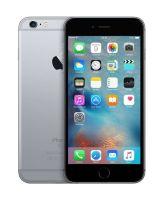 Apple iPhone 6S Plus (Space Gray, 16GB) - (Unlocked) Good