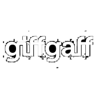 UNLOCK GIFFGAFF -  All Models