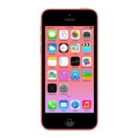 Apple iPhone 5C (Pink, 16GB) - (Unlocked) Excellent