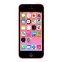 Apple iPhone 5C (Pink, 16GB) - (Unlocked) Pristine