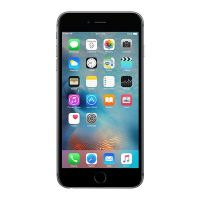 Apple iPhone 6S (Space Gray, 16GB) - (Unlocked) Excellent