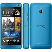 HTC One Mini (Azul, 16GB) - desbloqueado - Bom