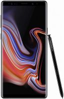 Samsung Galaxy Note 9 128GB Excellent Condition Midnight Black UNLOCKED