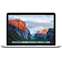 Apple Mac Book Pro PRO 12.1 A1502  8GB, 256 GB 13.3 - Excellent
