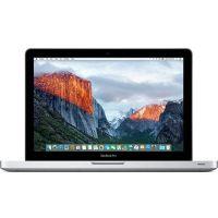 Apple Macbook MACBOOK PRO 8. 1 A1278  4GB 500GB Silver- Excellent
