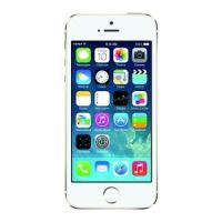 Apple iPhone 5s (Gold, 16GB) - Unlocked - Good