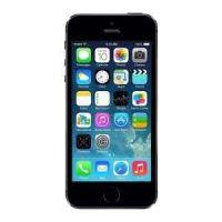 Apple iPhone 5s (Space Grey, 16GB) - Unlocked - Good