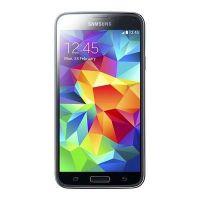 Samsung Galaxy S5 G900F (Copper Gold, 16GB) - (Unlocked) good