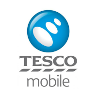 UNLOCK TESCO MOBILE - All Models