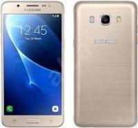 Samsung Galaxy J5 (Gold, 16GB)  (Unlocked) Excellent
