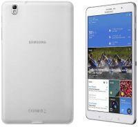 Samsung Galaxy Tab Pro 8.4 - Black/White (16Gb) (WIFI)