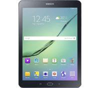 Samsung Galaxy Tab S2 9.7 - Black/White (32Gb) (Unlocked)