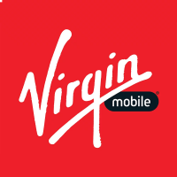 UNLOCK Virgin Mobile UK - All Models