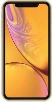 Apple iPhone XR (128GB) - Yellow - (Unlocked) Good Condition