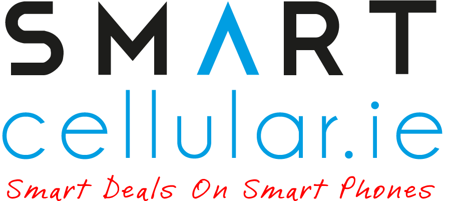 smartcellular.ie